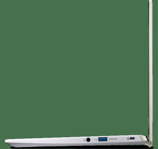 Acer Swift X 輕薄筆電推薦